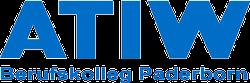 ATIW-Lernplattform